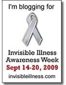 http://invisibleillnessweek.com/