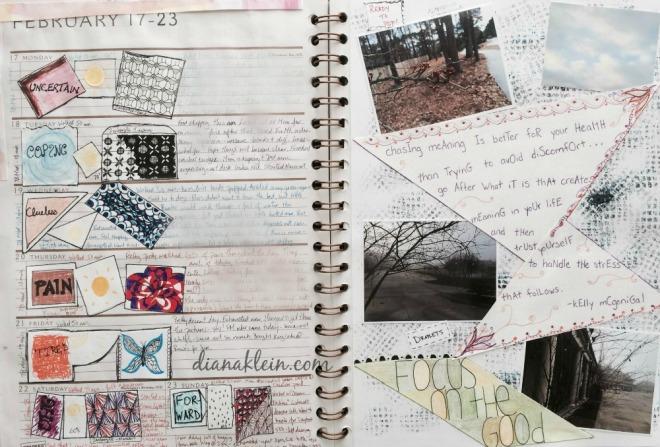 2014-02 Art Journal Photo 02