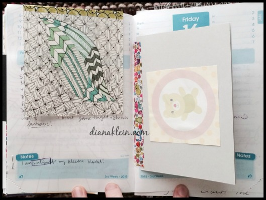 2015-01-16 Art Journal Photo