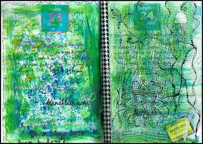 2015-02-23 Art Journal Scan