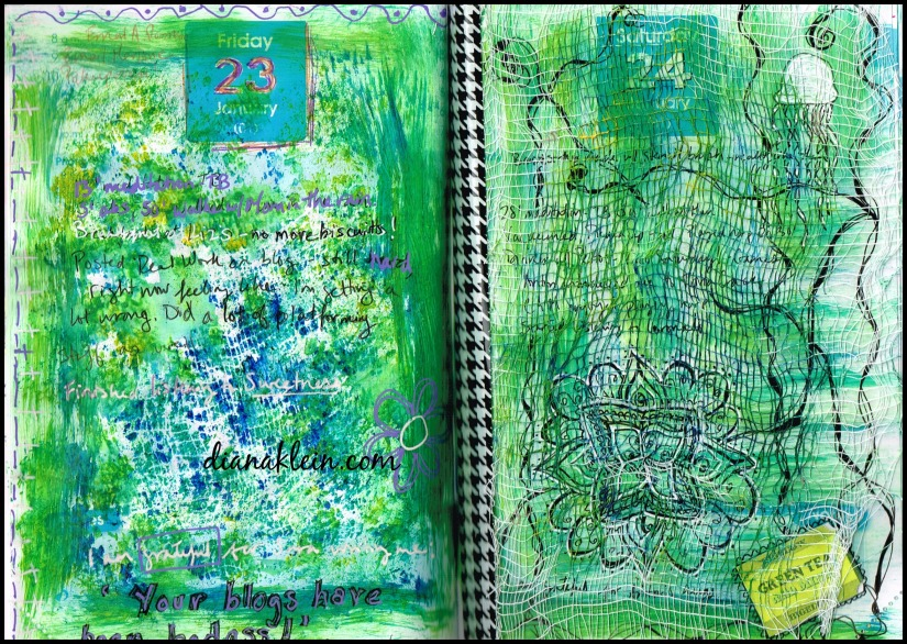 2015-02-23 Art Journal Scan