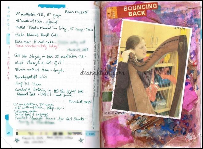 2015-03 Art Journal Scan 01