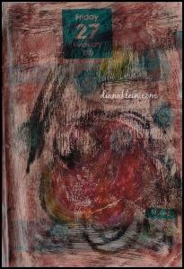 2015-03 Art Journal Scan 02