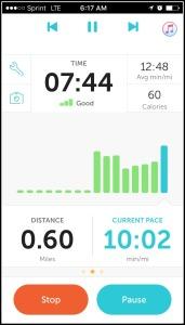 interval-training-with-runkeeper-dianaklein-com