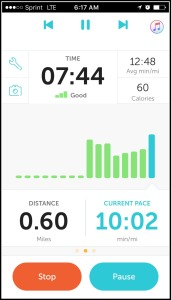 interval-training-with-runkeeper-dianaklein-com