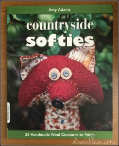 countryside-softies-amy-adams-dianaklein-com