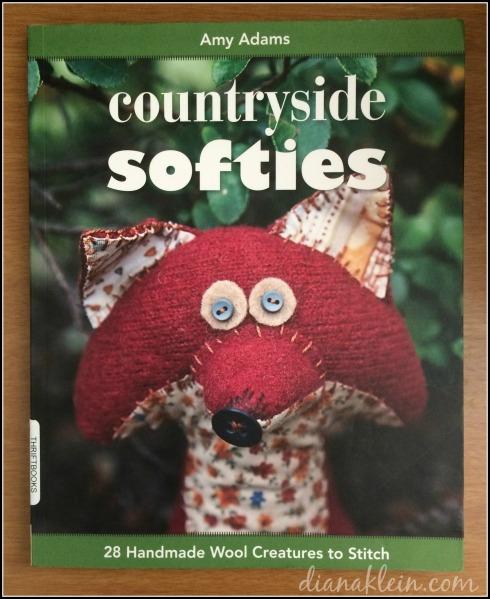 countryside-softies-amy-adams-dianaklein-com